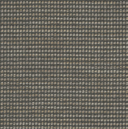 Marl Cloth - Dry Stone - 4010 - 05 Tileable Swatches