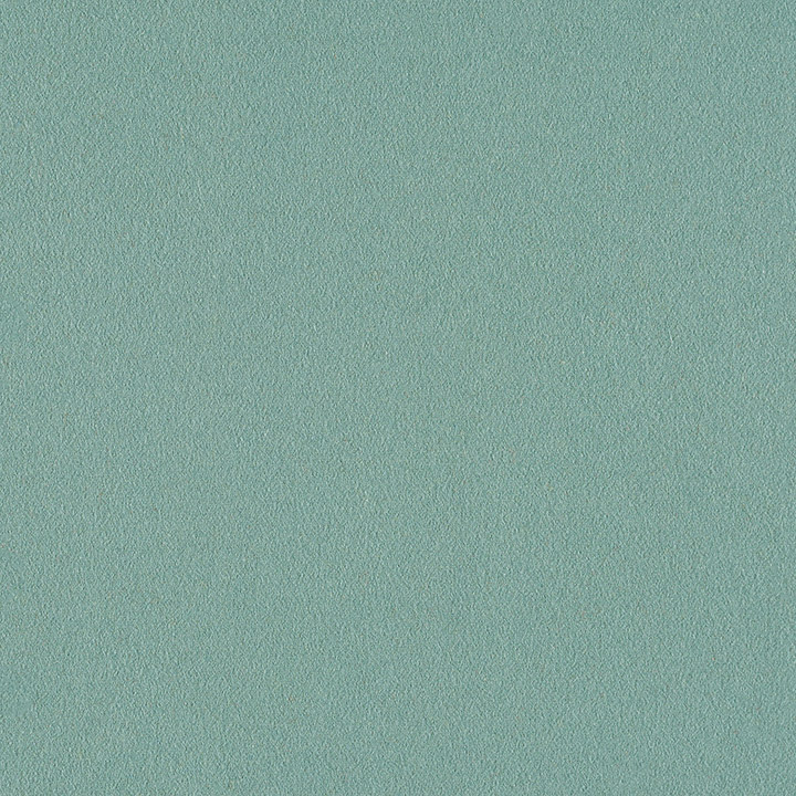 Construct - Celadon - 4079 - 12 - Half Yard Tileable Swatches