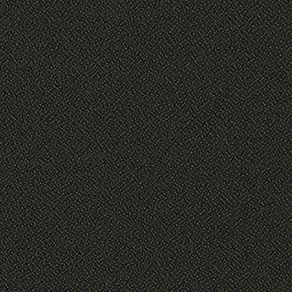 Fundamentals - Armory - 4001 - 16 - Half Yard Tileable Swatches
