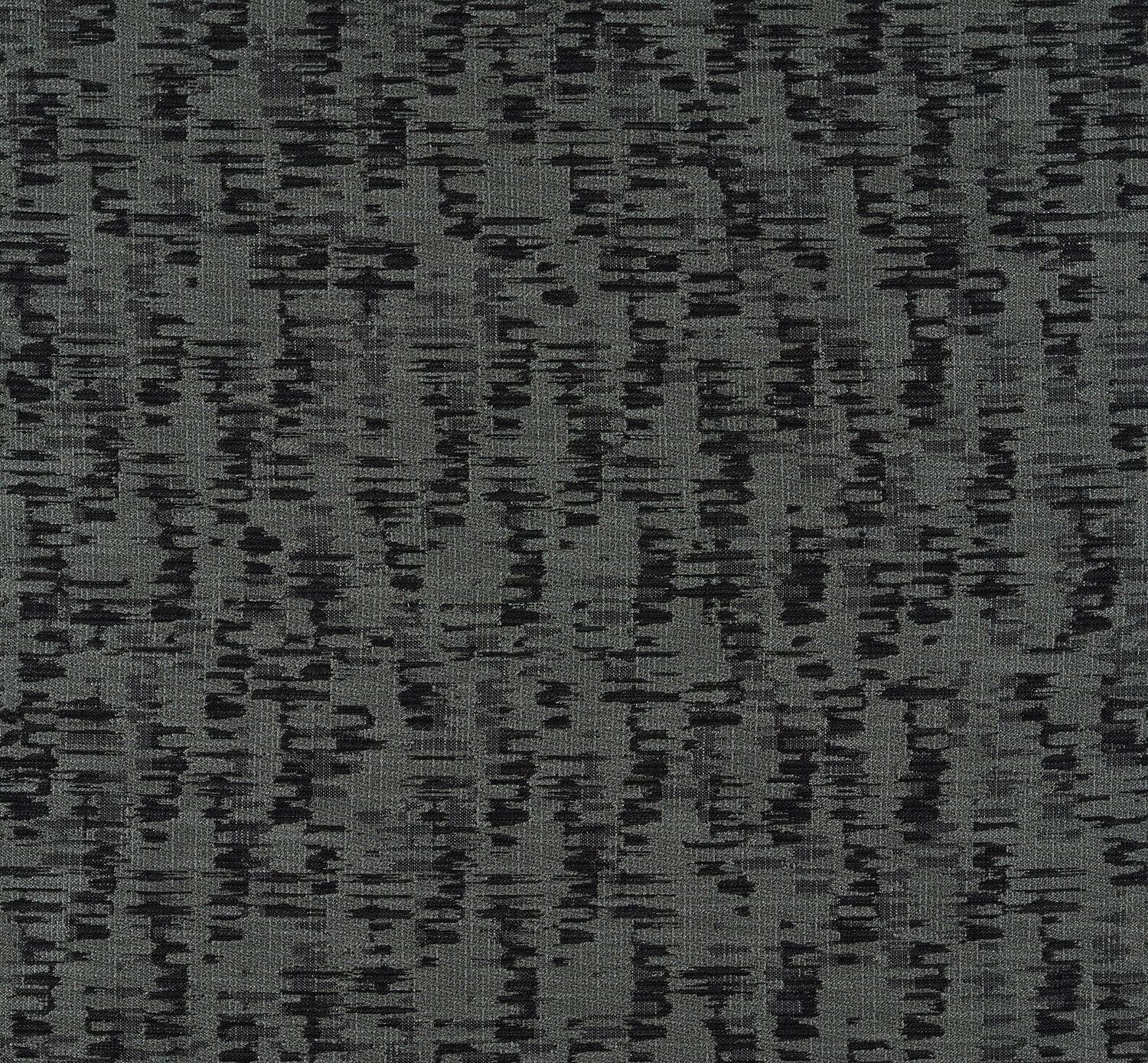 Wavefield - Brackish - 4091 - 08 Tileable Swatches