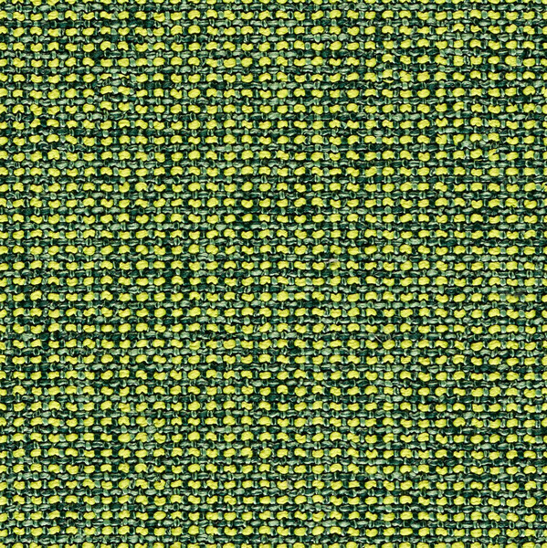 Macrotweed - Reverb - 4072 - 07 Tileable Swatches