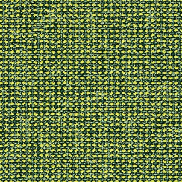 Macrotweed - Reverb - 4072 - 07 - Half Yard Tileable Swatches