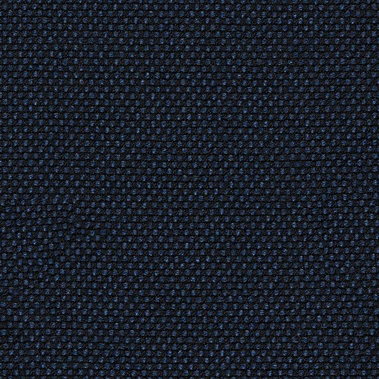 Flex Wool - Torque - 4081 - 10 - Half Yard Tileable Swatches