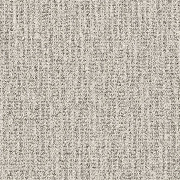 Datatown - Utility - 7009 - 04 - Half Yard Tileable Swatches