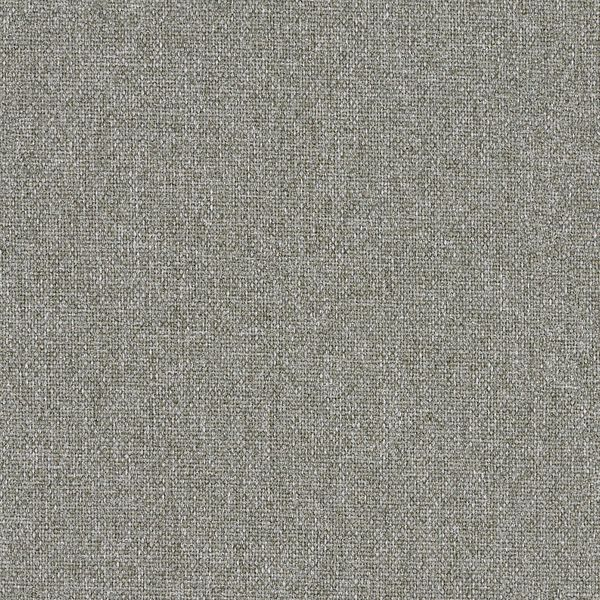Heather Tech - Sagebrush Tech - 4059 - 10 Tileable Swatches