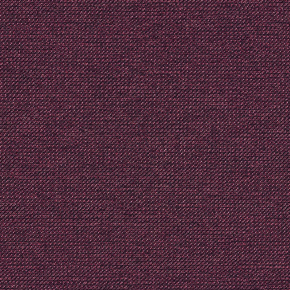 Crossgrain - Amaranth - 4089 - 07 Tileable Swatches