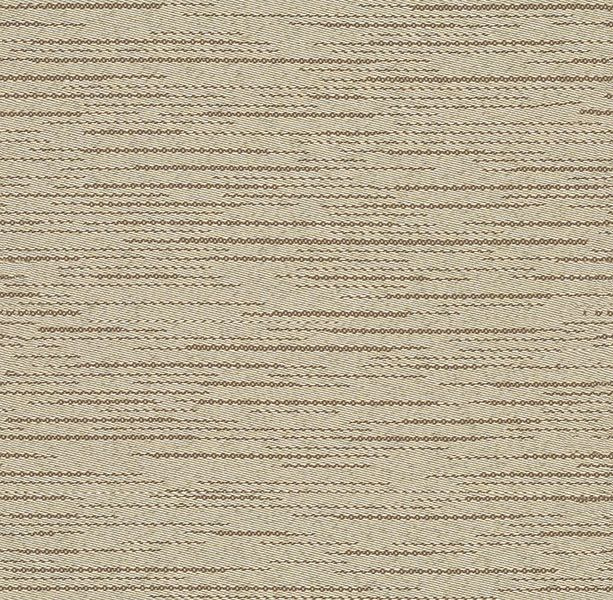Vista - Twine - 1005 - 03 - Half Yard Tileable Swatches