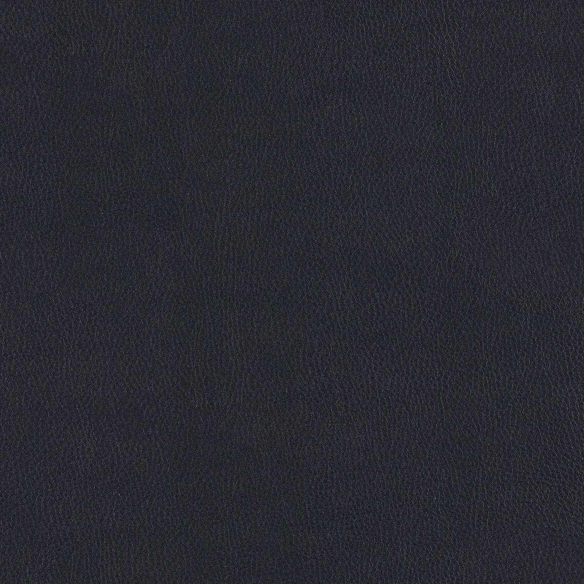 Top Coat - Indigo Ink - 4083 - 15 Tileable Swatches