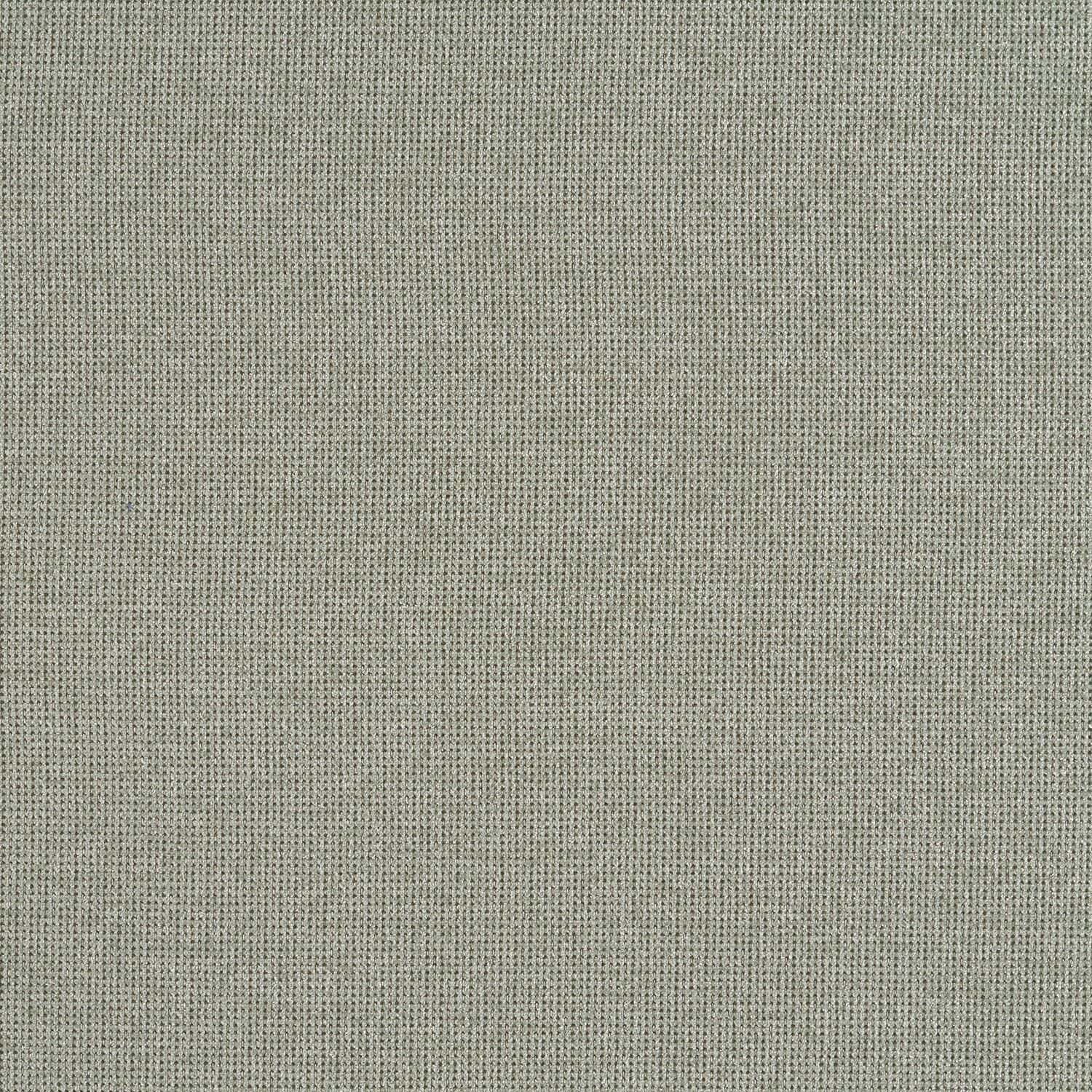 Doyenne - Verdigris - 4078 - 07 - Half Yard Tileable Swatches