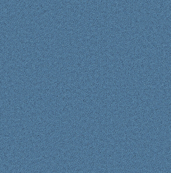 Full Wool - Fresh Water - 4008 - 10 Tileable Swatches