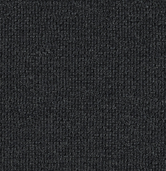 Fleece - Nero - 4084 - 09 Tileable Swatches