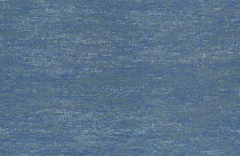 Ghat - Oceans Edge - 4054 - 05 - Half Yard Tileable Swatches