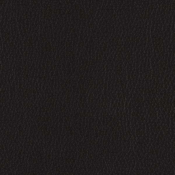 Fortis - Black Rock - 4025 - 07 - Half Yard Tileable Swatches