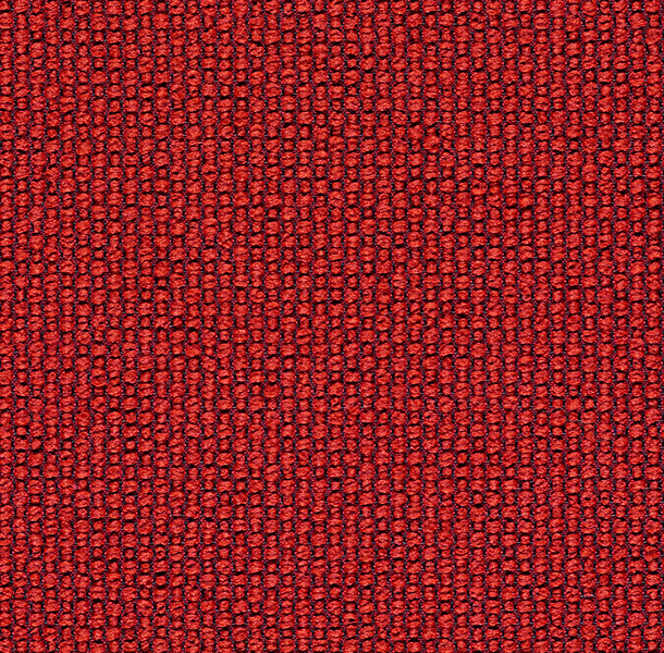 Ample - Radioactive - 4034 - 05 - Half Yard Tileable Swatches