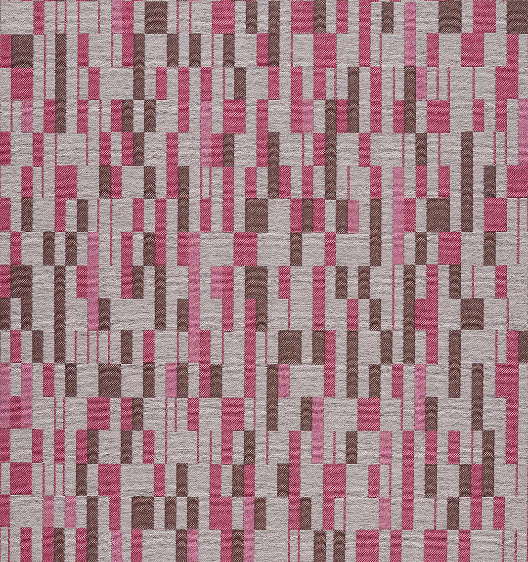Modulus - Superstructure - 4057 - 04 - Half Yard Tileable Swatches