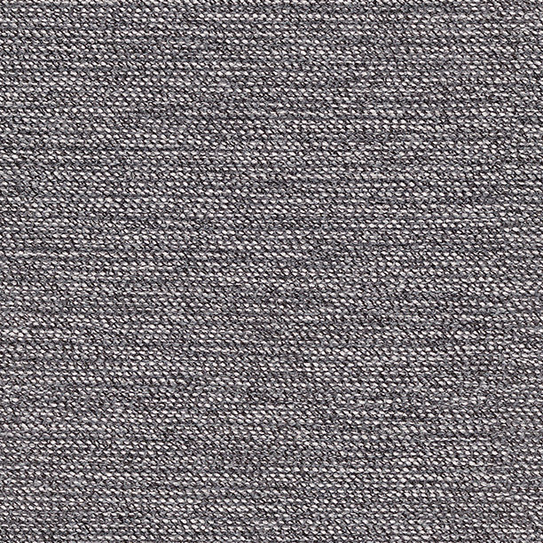 Superspun - Tensile - 4064 - 03 Tileable Swatches