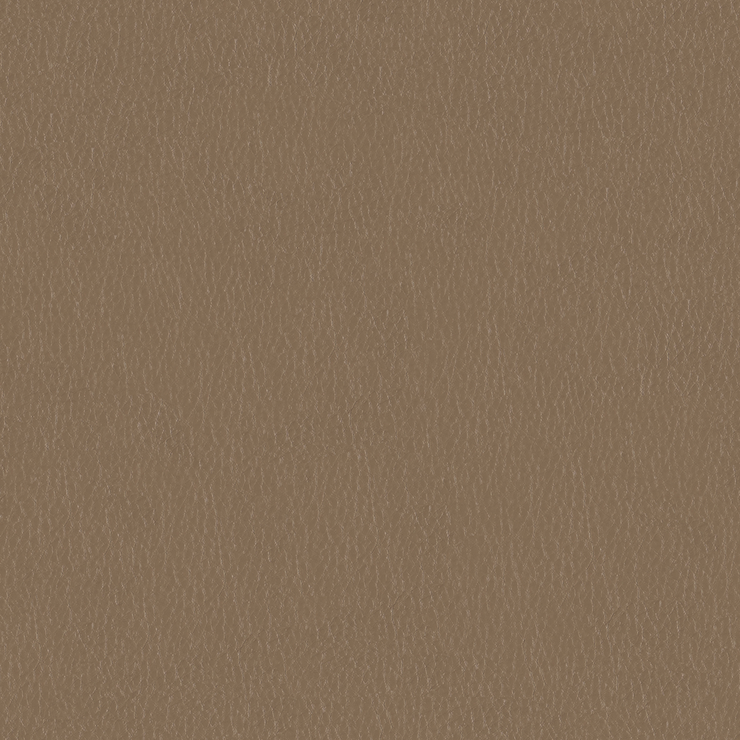 Decoy - Stand In - 4087 - 31 - Half Yard Tileable Swatches