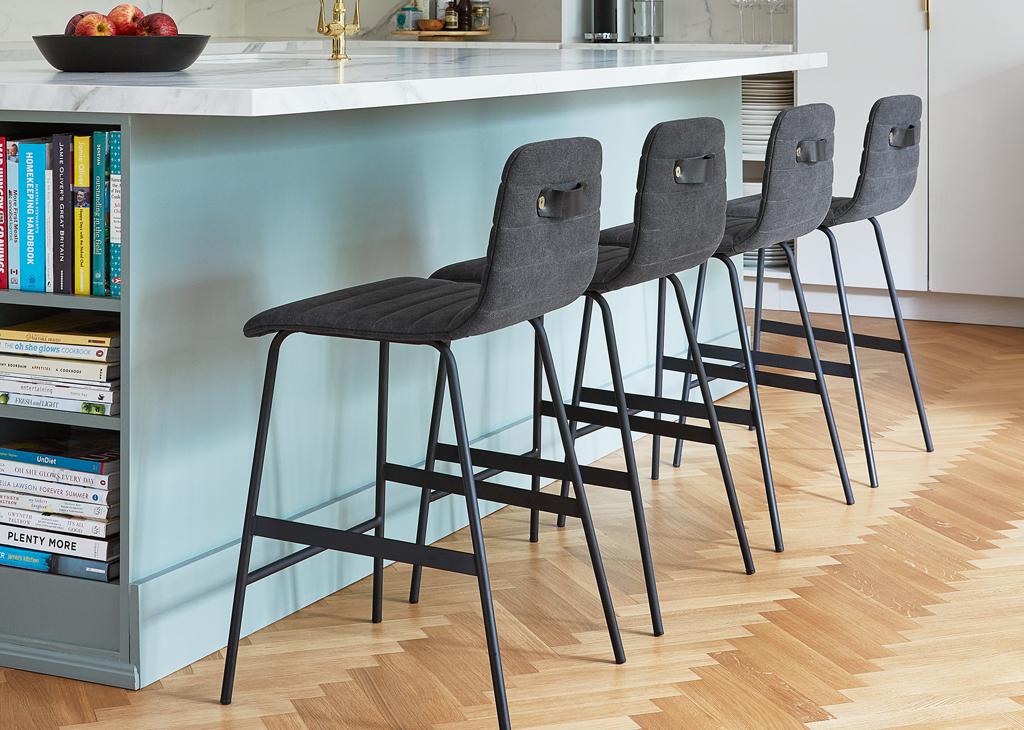Fabulous Gus Modern Machost Co Dining Chair Design Ideas Machostcouk