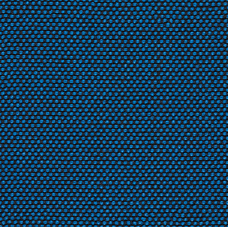 Flex Wool - Buoyant - 4081 - 09 Tileable Swatches